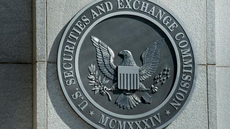 Каждый токен индивидуален: почему директивы SEC по ICO недостаточно эффективны?