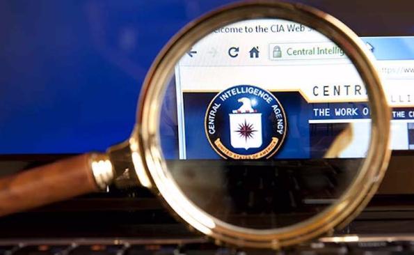 WikiLeaks опубликовал инструмент ЦРУ для перехвата потокового видео