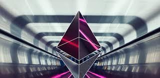 Первый декомпилятор эфириума будет интегрирован в блокчейн Quorum