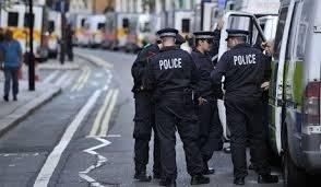 Лондонский криптовалютный мошенник задержан