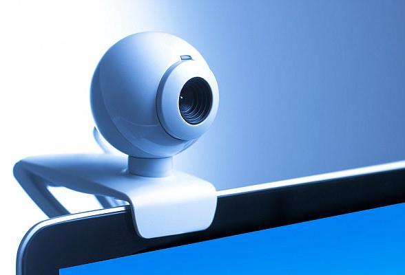 Обнародованы документы ЦРУ о программе по контролю за web-камерами