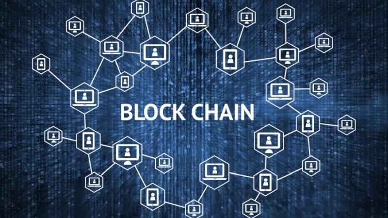IBM и сингапурские судоходные компании тестируют логистический блокчейн