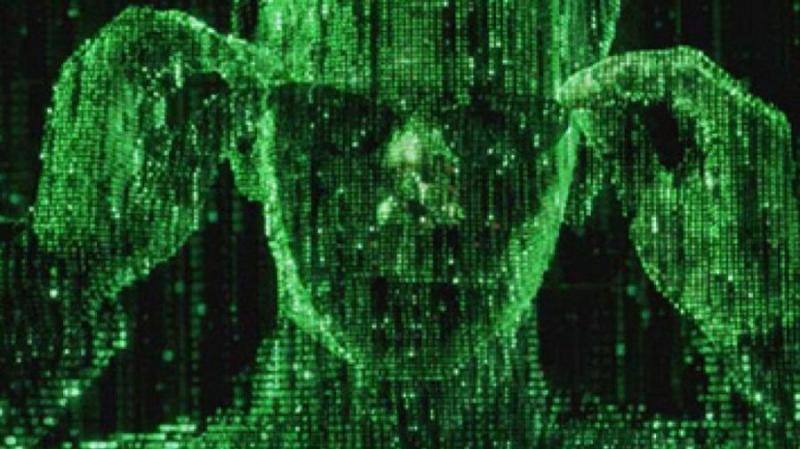 Криптовалюта NEO: китайский клон Матрицы