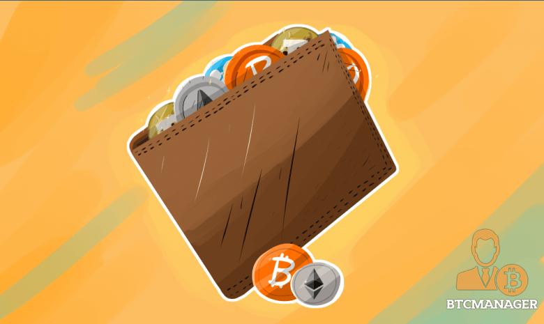 Обзор криптовалютных кошельков для начинающих