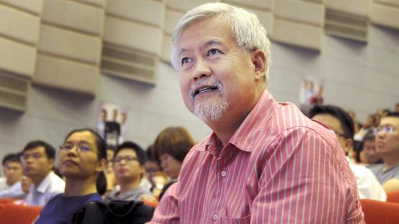 Чарльз Ксю: 80% китайцев никогда не слышали о биткоине