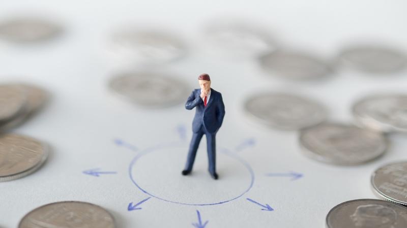 Компания REX подала заявку в SEC на регистрацию Bitcoin ETF