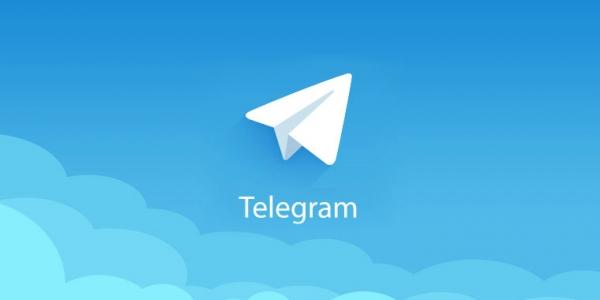Полезные Telegram-боты