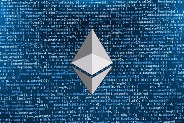 Хакеры взломали Enigma Project и похитили криптовалюту на $475 тыс.