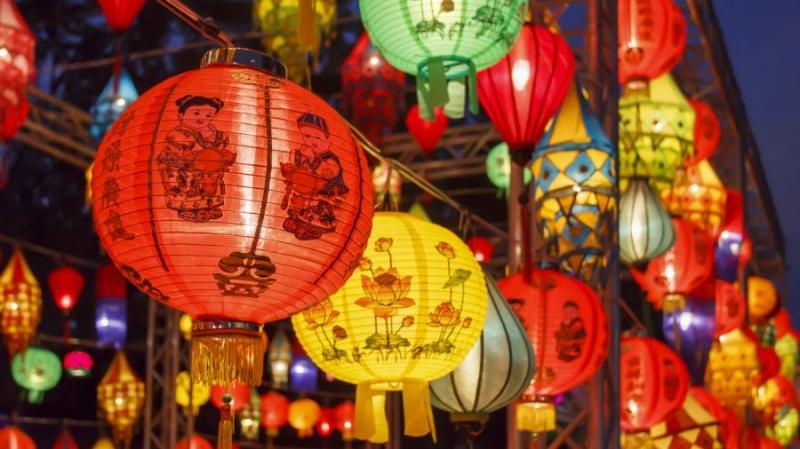 Китайский Fosun инвестирует в блокчейн-стартап Onchain