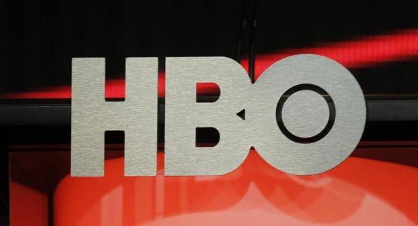 HBO продолжает расследование взлома и хищения 1,5 терабайта данных