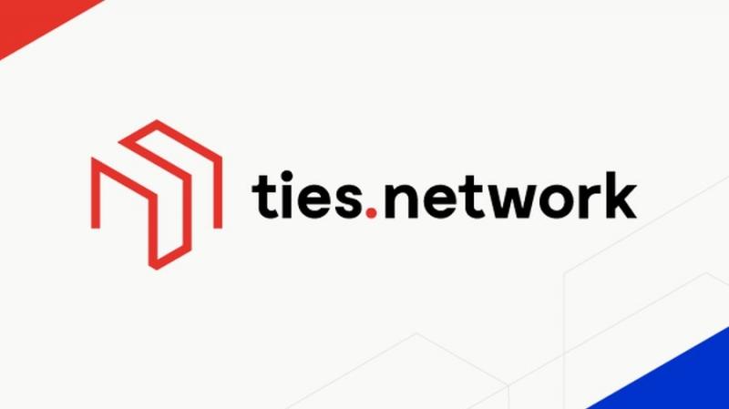 Бизнес-платформа на блокчейне Ties.Network проводит TGE 21 сентября