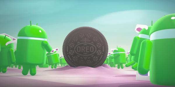 Google назвала производителей, чьи смартфоны обновятся до Android Oreo раньше других