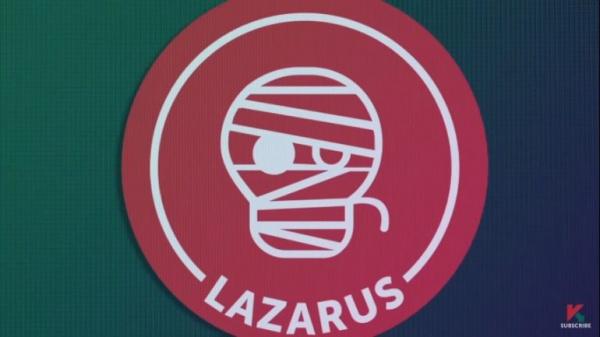 Lazarus APT атаковала американских военных подрядчиков