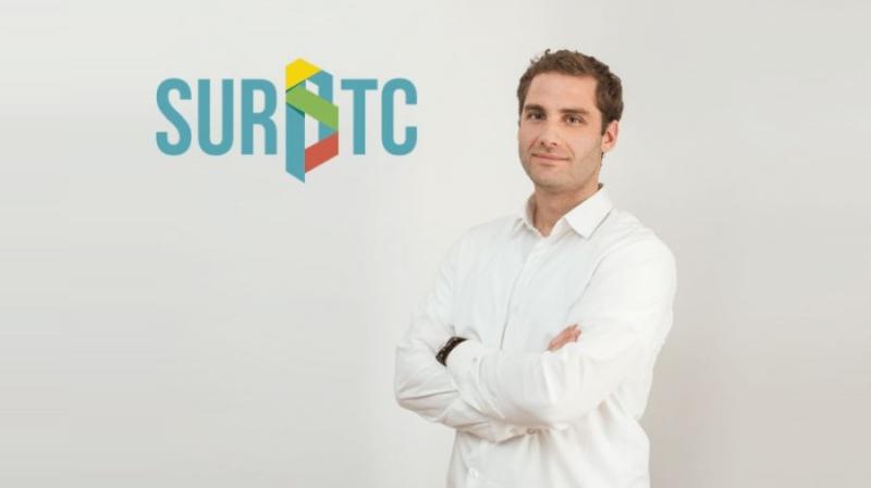 Чилийская биржа SurBTC расширяется на Колумбию и Перу