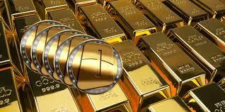 Финская полиция ведёт расследование по OneCoin