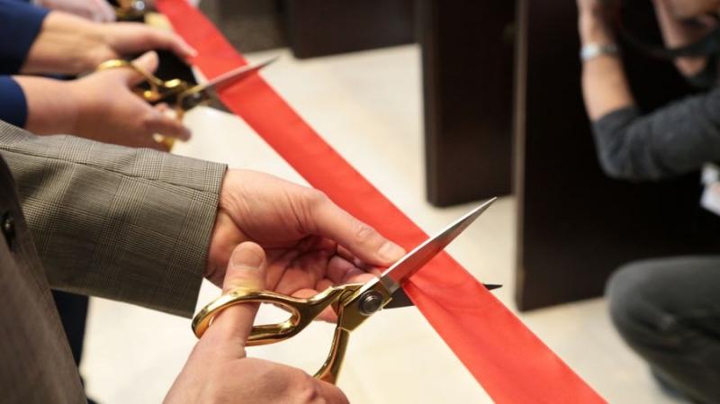 Консорциум кредитных союзов CULedger запускает бизнес-услуги на блокчейне
