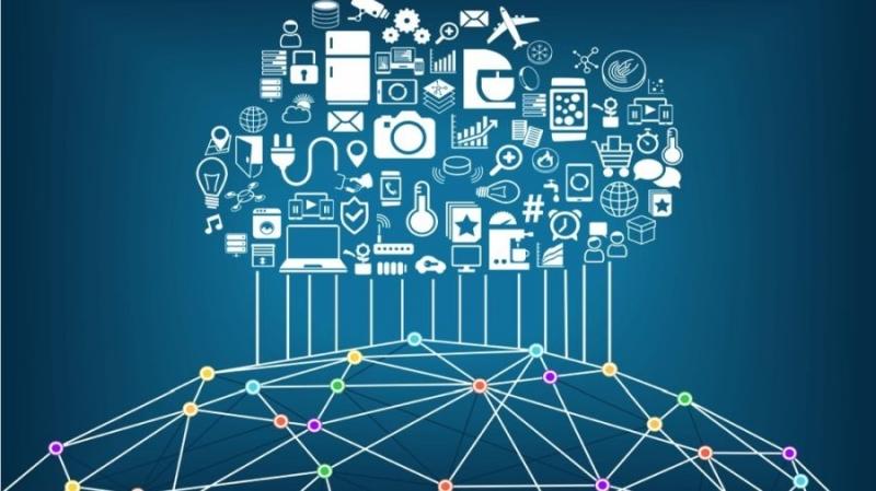В России может появиться массовое производство товаров для IoT