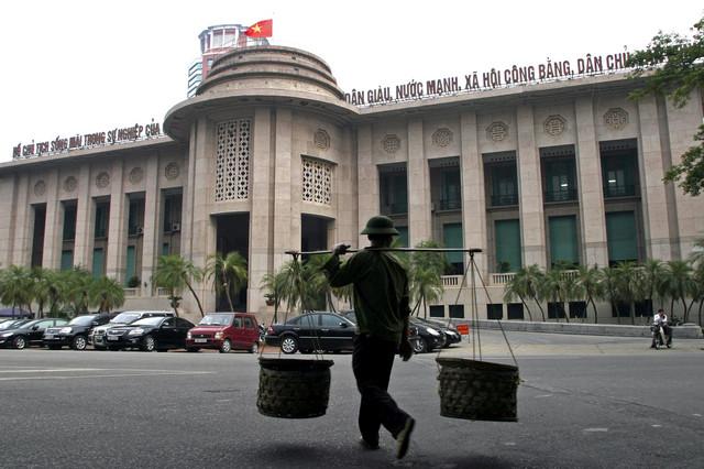 Вьетнам готовится к юридическому признанию биткоина
