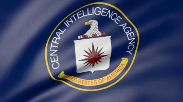 Wikileaks раскрыла методы шпионажа ЦРУ за своими коллегами по всему миру