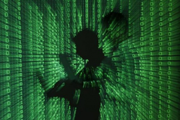 В США двум иранцам предъявлены обвинения в мошенничестве и кибератаках