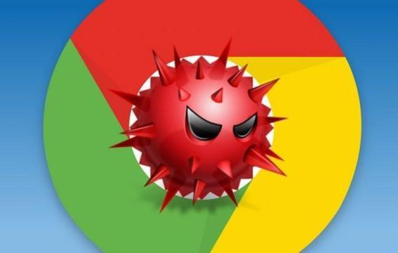 Клон расширения Copyfish для Chrome используется для распространения рекламы
