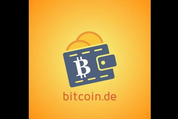Ведущая криптовалютная биржа Германии передавала полиции данные о клиентах