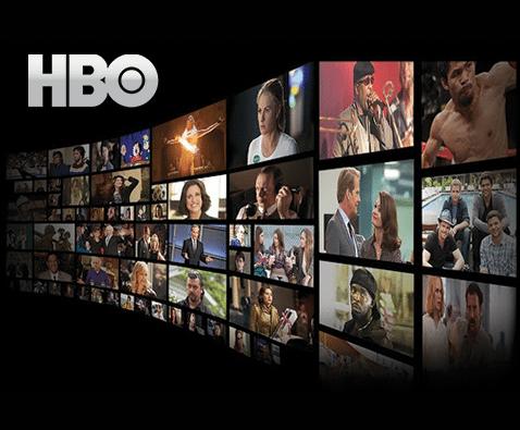 Похитители сценария «Игры престолов» украли тысячи внутренних документов HBO