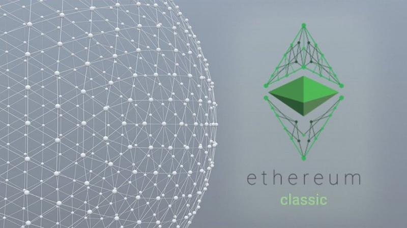 Разработчики Ethereum Classic создают собственный клиент Mantis