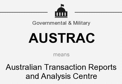 Австралия ополчилась на криптовалюты — с новым законопроектом по борьбе с отмыванием денег