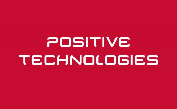 Positive Technologies обнаружила опасную уязвимость в популярных IP-камерах