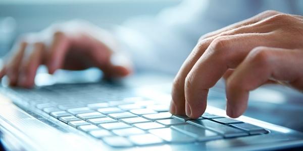 Бесплатные курсы по программированию в августе