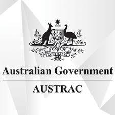 Австралия: какого срока заслуживают криптовалютные преступники?
