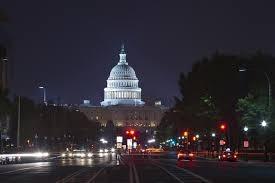 Группа из Конгресса продвигает стандарты безопасности для технологии блокчейн