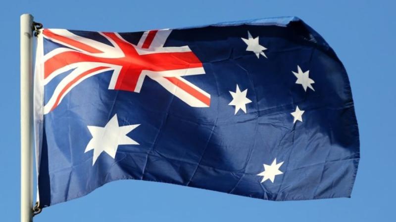 Австралийские парламентарии настаивают на официальном признании биткоина