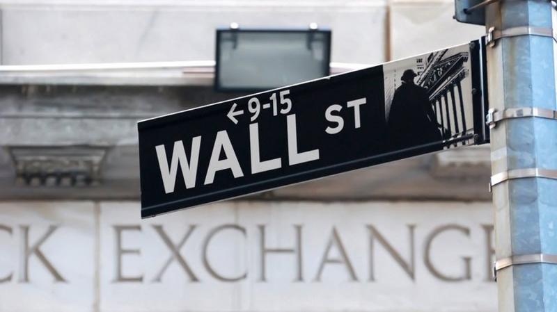 Стратег с Уолл-стрит: в 2018 году биткоин будет стоить 6 000 долларов