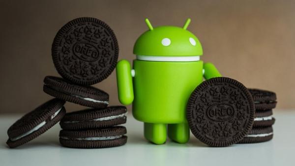 Android 8.0 Oreo предложит больше кастомизации без root-прав
