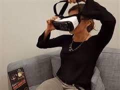 Самая популярная социальная сеть для VR-устройств закрывается