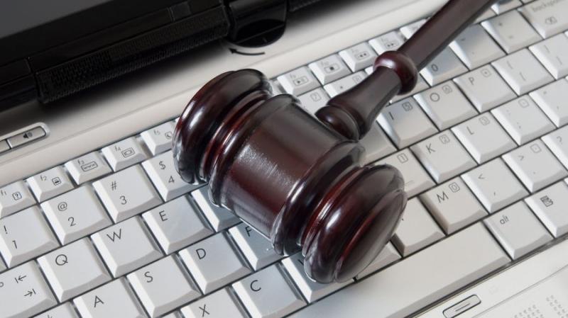SEC отстранила от торгов внебиржевого трейдера после объявления ICO