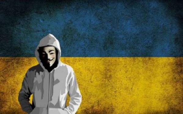 Украина опасается новой волны заражения вымогательским ПО