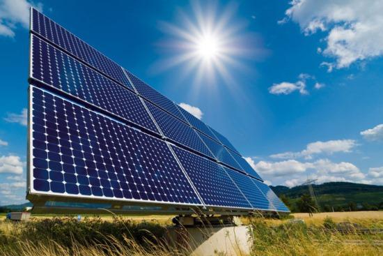 Исследователь обнаружил критические уязвимости в голландских солнечных панелях