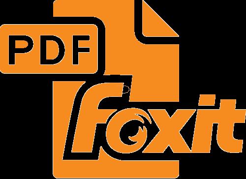 В Foxit Reader обнаружены 2 опасные уязвимости