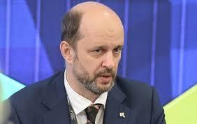 Советник президента: 30% российских компьютеров заражены вредоносными программами для майнинга