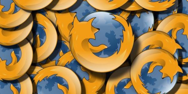 В Firefox добавят функцию анонимного сбора статистики посещений