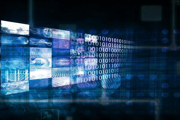 В ближайшие 5 лет в России может появиться «цифровое законодательство»