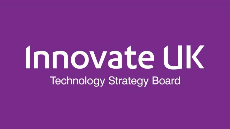 Innovate UK проводит конкурс блокчейн-стартапов в здравоохранении