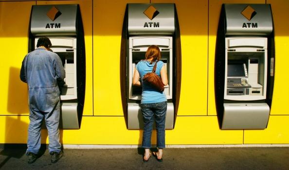 Крупнейший банк Австралии стал жертвой мошенников из-за обновления ПО