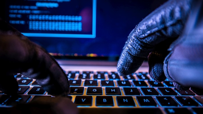 Мошенники украли 500 000 долларов с помощью фальшивого ICO проекта Enigma