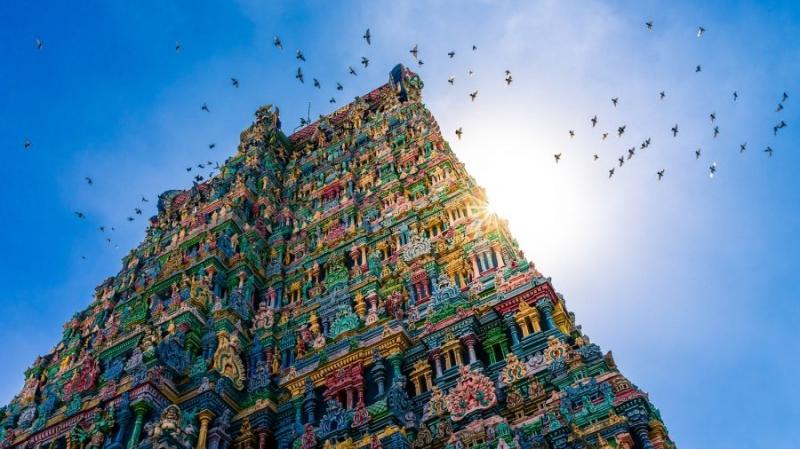 Индия приближается к регулированию криптовалют
