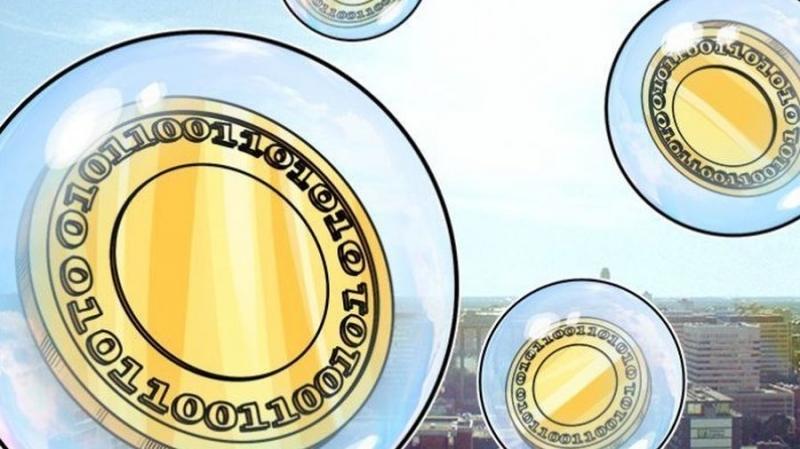 Профессор Гарварда: цена биткоина достигнет $100 000 к 2021 году
