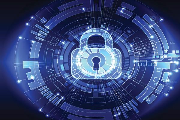 Производителя EDR-решений обвинили в утечке терабайтов данных клиентов